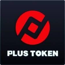 plus token