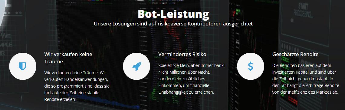 arbistar 2.0 Deutsch