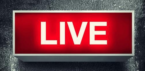 Bitwin24 – Live Webinar