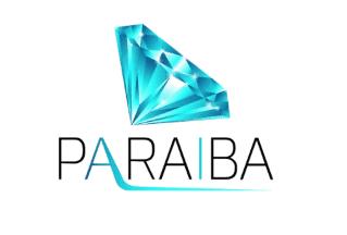 Paraiba Deluxe Treffen