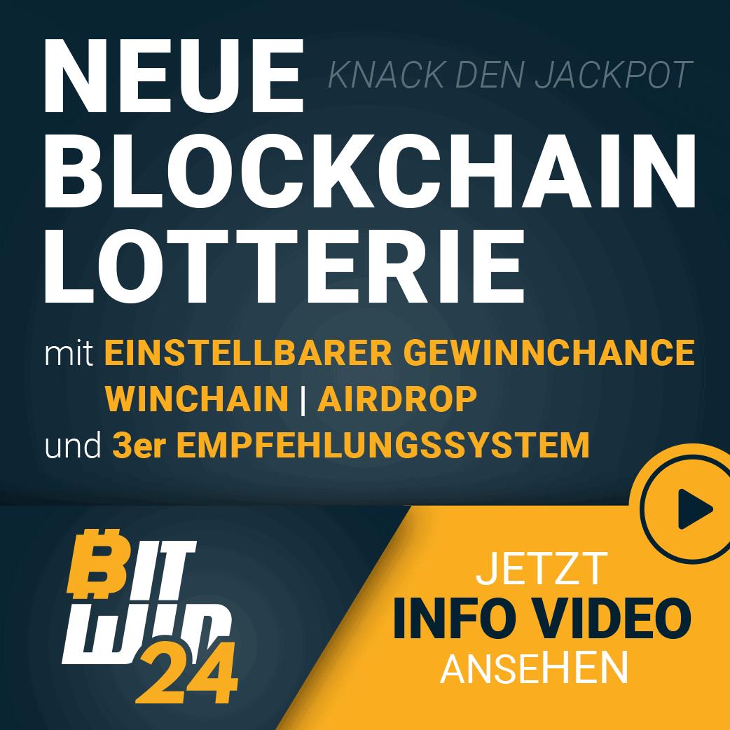 Bitwin24