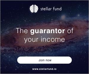 Stellar Fund Erfahrungen