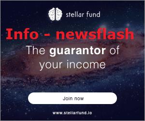Stellar Fund Info